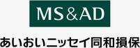 MS&ADあいおいニッセイ同和損保