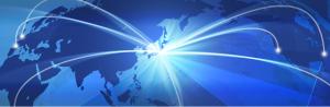 海外赴任や海外研修に関する保険
